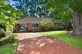 100 Where Is Jamberoo Located 24 Macquarie Street NSW 2533 Sold House Ray White Kiama
