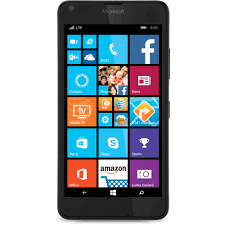 Windows Phones - Cell Phones - Walmart.com Samsung Galaxy S Ii Skyrocket And Htc Vivid Atts First Lte Gigaom Manage Office Phone Systems On The Go With Att Officehand Conference Att993 User Guide Manualsonlinecom Amazoncom Synj Sb67148 Two 4 Line Deskset Cordless Tl86109 2line Bluetooth System Terrestar Genus Sallite Cellular Smartphone Cell Sourcebook Spring 1988 Part Three The Museum Of Telephony Sb67158 Dect 60 4line Edcordless Cl2939 Corded Black 1 Handset Installing Vonage Device Youtube Small Business Internet Tv Tech Services