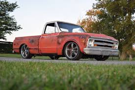 Cool Amazing 1968 Chevrolet C-10 No Reserve 1968 C10 Air Ride New ... Police Truck Stock Photos Images Alamy Sindcop Sindicato Dos Servidores Pblicos Do Sistema Pitencirio Cpp 400 Power Steering Box Kit For 195559 Chevy Pickup Archive Fast Efi Week To Wicked C10 Project Truck Youtube Cobra Electronics Jumpack Xl 12000 Pack Jump Cool By Classic Trucks Custom 87 Chevy The 197387 Trucks Are Unstoppable Official Sponsored Project Hot Rod Magazines To 2011 Cruise Network