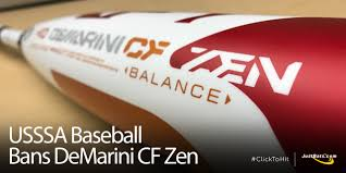 USSSA Baseball Bans DeMarini CF Zen Baseball Savings Free Shipping Babies R Us Ami Myscript Coupon Code Justbats Nfl Shop Codes November 2011 Just Bats Fastpitch Softball Delivery Promo Pet Treater Cat Pack August 2018 Subscription Box Review Coupon 2019 Louisville Slugger Prime Y271 Maple Wood Youth Bat Wtlwym271b18g Ready Refresh Code Mailchimp Distribution Voucherify Gunnison Council Agenda Meeting Is Head At City Hall 201 W A2k Vs A2000 Gloves Whats The Difference Jlist Get 50 Off For S