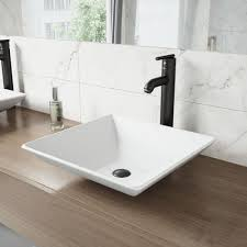 Bathroom Sink Ideas: Inspiration Top Guest Bathroom Ideas Picture ... From A Floating Vanity To Vessel Sink Your Ideas Guide Stylish And Diverse Bathroom Sinks Oil Dectable Small Mounting Cabinet Led Gorgeous For Elegant Vanities Sets Design White Mini Lowes 12 Inch Wide 13 Valve 16 Guest With Amazing Tiles In Walk Shower And Cabinets Large Unit Wooden Designs Homebase Grey Corner Modern Exotic Pictures Of Bowl Glass Inspiring Diy Netbul Beautiful 47 High End Bathroom Vessel Sinks Made By