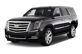 2017 Cadillac Escalade Reviews And Rating | Motor Trend Marine Chevrolet In Jacksonville Is Your Trusted Martin Cadillac Los Angeles New Used Dealership Near Santa Monica Special Srx Fl Exterior And Interior Review Prestige Warren Mi Lease Offers Service Paradise Temecula Chevy Dealer Cars Kansas City Mo Damaged Bus On Summit Road Closes Mountain Acadia Don Wheaton Buick Gmc Also Serving Fort Brantford Vehicles For Sale Alaska Sales Anchorage A Soldotna Wasilla Auto Repairs Maintenance Trucks Suvs