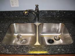 Install Sink Strainer Basket by Chicago Plumber Food Waste Disposer Installation With Sink