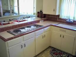 1950 Vintage Kitchen Thermador Range Wide Coils Phoenix Arizona Home House