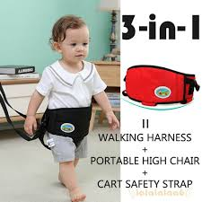 ◕ω◕Portable Safety Baby Dining Belt Chair Seat Feeding Comfy High Chair With Safe Design Babybjrn 5 Best Affordable Baby High Chairs Under 100 2017 How To Choose The Chair Parents The Portable Choi 15 Best Kids Camping Babies And Toddlers Too The Portable High Chair Light And Easy Wther You Are Top 10 Reviews Of 2018 Travel For 2019 Wandering Cubs 12 Best Highchairs Ipdent 8 2015 Folding Highchair Feeding Snack Outdoor Ciao