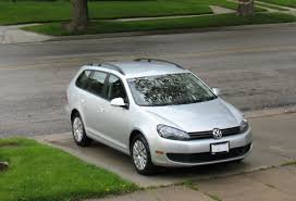 Reader Review: 2010 Volkswagen Jetta Sportwagen - The Truth About Cars Used Cars Roanoke Va 2019 20 Top Car Models 2015 Honda Prelude New Craigslist Clovis Mexico Cheap Under 1000 By Owner Harley Seventy Two For Sale Charleston Sc Ford Bronco All Release And Reviews Las Cruces Nm Trucks Ll Auto Sales Willys Jeepster Prunner Imgenes De In Lubbock Texas Paint Shop Near Me News Of Lakeland