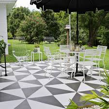 100+ [ Backyard Tile ] | Masonry And Tile Ocean Pools,Big Swimming ... Tiles Exterior Wall Tile Design Ideas Garden Patio With Wooden Pattern Fence And Outdoor Patterns For Curtains New Large Grey Stone Patio With Brown Wooden Wall And Roof Tile Ideas Stone Designs Home Id Like Something This In My Backyard Google Image Result House So When Guests Enter Through A Green Landscape Enhancing Magnificent Hgtv Can Thi Sslate Be Used