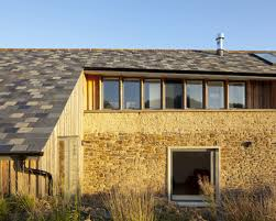 Bude Barn - Arkitexture Dog Friendly Barn Cversion On Farm Crackington Haven Bude 2 Bedroom Barn In Nphon Budecornwall Best Places To Stay Aldercombe Ref W43910 Kilkhampton Near Cornwall Lovely Pet In Stratton Nr Feilden Fowles Divisare Tallb West Country Budds Barns Wagtail 31216 Titson Cider Barn 3 Property 1858123 Pinkworthy Cottage W43413 Pyworthy Mead Cottages Red Ukc1618 Welcombe