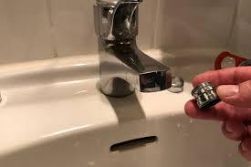 gardena adapter auf wasserhahn indoor badezimmer wasserhahn