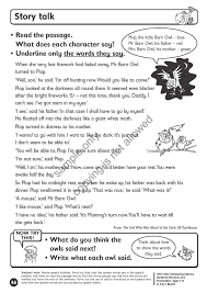 Sentence Structure And Punctuation: Ages 7-8 – ETC Educational ... Best 25 Word Stences Ideas On Pinterest Stences For Words The Simplified Classroom Farm Animal Second Grade Prefixes Worksheets Literacy Parents Kindergarten Stanley G Oswalt Academy Organizational Strategies Spatial Order Vocabulary Stence Finishers Worksheetsesl Fun Gameshave Subjects Verbs And Objects Basic Unit Tailor Made Talking Colourful Semantics Concepts Of Print Is So Important To Teach This Packet Helps English Language Terminology Homework Booklet Ppt Download