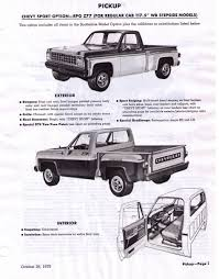 73-87.com - Dedicated To 73-87 Full Size GM Trucks, Suburbans, And ... Custom Jeep 1980 Google Search Trucks Pinterest Custom 1959 Chevrolet Spartan 80 Factory 348 Big Block Napco 4wd Fire Truck 1973 Chevy C10 Slammed 73 Special Truckin Magazine K10 Stepside Sierra Classic 15 4x4 Gmc 7380 Truck With 8187 Quad Headlights 1badgmc Flickr 197380 Side Marker Lights Lens W Stainless Steel Trim Clean And 1970 K20 Long Bed Vehicles Axial Scx 10 Pro Line Pickup Body On Rc4wd Stamped 155 7387 4x4s Page 7 The 1947 Present Covers Trucks Cover 17 Used Slideshow