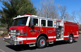 MassFireTrucks.com Category Week In Pictures Fireground360 Three Fire Trucks From The City Of Boston Ma For Auction Municibid More Past Updates Zacks Truck Pics Department Town Hamilton Ashburnham Crashes Apparatus New Eone Stainless Steel Rescue Lowell Fd Georgetown Archives Page 32 John Gufoil Public Relations Salem Acquires 550k Iaff Local 1693 Holyoke Fighters Stations And Readingma Youtube Arlington On Twitter Afds First Ever Tower Truck Arrived