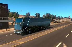 American Truck Simulator Bus Marcopolo G7 1600LD Camouflage Skin Mod ... Euro Truck Simulator 2 Download Free Version Game Setup Steam Community Guide How To Install The Multiplayer Mod Apk Grand Scania For Android American Full Pc Android Gameplay Games Bus Mercedes Benz New Game Ets2 Italia Free Download Crackedgamesorg Aqila News