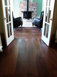 Floor N Decor Mesquite by Floor And Decor Mesquite Texas Wood Floors