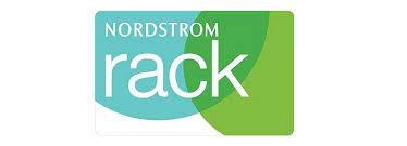 Nordstrom Gift Cards Nordstrom Rack & Sephora Gifts Cards on Sale
