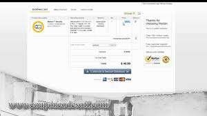Norton Coupon Code January 2017 - $30 Off Norton Norton Antivirus 2019 Coupon Code Discount 90 Coupon Code 2015 Working Promos Home Indigo Domestic Flight 2018 Coupons For Sara Lee Pies Secure Vpn 100 Verified Off Security Premium 2 Year Subscription Offer By Symantec Sale With Up To 350 Cashback August Best Antivirus Codes Visually Norton Security And App Archives X Front Website The Customer Service Is An Indispensable Utility Online Buy Recent Internet Canada Deals Dyson Vacuum