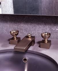 Sherle Wagner Italy Sink by Bathroom Design Have A Luxury Bathroom Faucet With Sherle Wagner