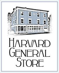 Christmas Tree Shop North Attleboro Jobs by Harvard General Store