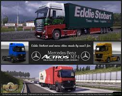 Euro Truck Simulator 2 Ets2 Mods » Page 561 American Truck Simulator Previews Released Inside Sim Racing Cheap Truckss New Trucks Lvo Vnl 780 On Pack Promods Edition V127 Mod For Ets 2 Gamesmodsnet Fs17 Cnc Fs15 Mods Premium Deluxe 241017 Comunidade Steam Euro Everything Gamingetc Ets2 Page 561 Reshade And Sweetfx More Vid Realistic Colors Ats Mod Recenzja Gry Moe Przej Na Scs Softwares Blog Stuff We Are Working