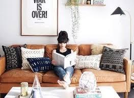 West Elm Overarching Floor Lamp Instructions by West Elm Living Room Ideas Fionaandersenphotography Co