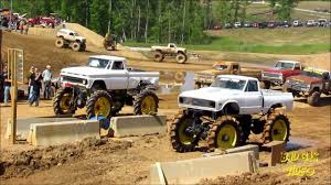Mud Pro Vs Dirt Pro - YouTube Big Mud Trucks At Mudfest 2014 Youtube Video Blown Chevy Mud Truck Romps Through Bogs Onedirt Baddest Jeep On The Planet Aka 2000 Hp Farm Worlds Faest Hill And Hole Okchobee Extreme Trucks 4x4 Off Road Michigan Jam 2016 Gone Wild 1300 Horsepower Sick 50 Mega Truck Fail Burnout Going Deep Cornfield 500 Extreme Bog Racing Shiloh Ridge Offroad Park