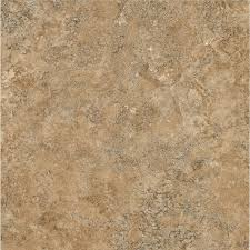 Alterna Multistone 8 X 4064mm Luxury Vinyl Tile In Caramel Gold