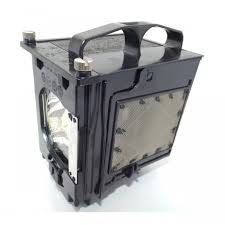 mitsubishi wd 65731 replacement l with housing