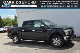 Home Used Car Inventory Av Ford Los Angeles Dealership Trucks For Sale In Hammond Louisiana Truck Commercial Vans Lyons Il Freeway Gator Is Your Vehicle Offers Westlock Dealer 2016 Ltd For Pueblo Colorado Lebanon Pa Auto Sales Used 2001 Ford F650 Flatbed Truck For Sale In Al 3121 Luther Family Vehicles Sale Fargo Nd 58104 Salt Lake City Provo Ut Watts Automotive Cheap San Antonio Elegant Ford Near Me