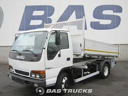 Isuzu NPR 70 Truck Euro Norm 2 €6900 - BAS Trucks Isuzu Nseries Named 2013 Mediumduty Truck Of The Year Operations Isuzu Dump Truck For Sale 1326 Npr Landscape Trucks For Sale Mj Nation Nrr Parts Busbee Lot 27 1998 Starting Up And Moving Youtube 2011 Reefer 4502 Nprhd Spray 14500 Lbs Dealer In West Chester Pa New Used 2015 L51980 Enterprises Inc 2016 Hd 16ft Dry Box Tuck Under Liftgate Npr Tractor Units 2012 Price 2327 Sale Gas Reg 176 Wb 12000 Gvwr Ibt Pwl Surrey