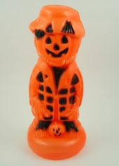 Vintage Halloween Blow Molds Craigslist by Vintage Halloween Blow Molds Craigslist By 82 Best Blowmold
