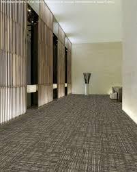mesh weave 54458 58200 barley commercial carpet tile