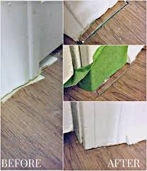 Kensington Manor Flooring Formaldehyde by Valinge Laminate Flooring Formaldehyde