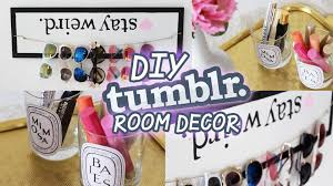 Diy Room Decor Hipster by Diy Bedroom Wall Decor Room Decoration Ideas Bunk Beds For Girls