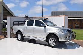 100 Diesel Small Truck 2019 S 2019 S 2019 Nissan Patrol Dome