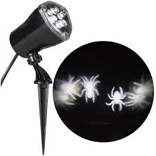 gemmy lightshow projection compare prices on gosale