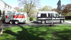 U Haul Trailer Coupon - Axe Manufacturer Coupons 2018 Uhaul Truck Driver Fails To Yield Hits Car Full Of Teens St Truck Rental Cheaper Than Uhaul Online Discount 72 In X 96 Full Size Pickup Cargo Net Uhaul Free Miles Coupon Tonys Pizza Coupons 2018 Ubox Review Box Lies The Truth About Cars North Seattle 16503 Aurora Ave N Shoreline Wa 98133 Ypcom Near Me Dell Outlet Budget Moving Vs Rental Prices Ia Linda Tolman Coupon Best Resource U Haul Trailer Deals Save Mart Policy Codes For Ubox Code For Zappos September