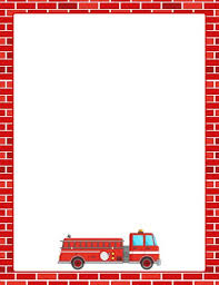 Fire Truck Clipart Animated - Pencil And In Color Fire Truck Clipart ... Semitrailer Truck Fire Engine Clip Art Clipart Png Download Simple Truck Drawing At Getdrawingscom Free For Personal Use Clipart 742 Illustration By Leonid Little Chiefs Service Childrens Parties Engine Hire Toy Pencil And In Color Fire Department On Dumielauxepicesnet Design Droide Of 8 Best Pixel Art Firetruck Big Vector Createmepink Detailed Police And Ambulance Cars Cartoon Available Eps10 Vector Format Use These Images For Your Websites Projects Reports
