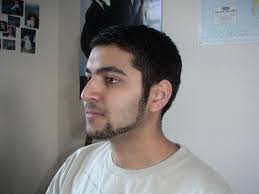 Thin Chin Curtain Beard by Is A Chin Strap With A Mustache A Good Look Kanye West Forum