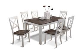 A La Carte Dining Table And 4 Chairs Dorel Living Andover Faux Marble Counter Height 5 Pc Ding Set Denmark Side Chair Designmaster Fniture Ava Sectional Cashew Hyde Park Valencia Rectangular Extending Table Of 4 Button Back Chairs Room Big Sandy Superstore Oh Ky Wv Hampton Bay Oak Heights Motion Metal Outdoor Patio With Cushions 2pack Sofa Usb Charging Ports Intercon Nantucket Transitional 7 Piece A La Carte And Liberty