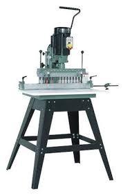 woodworking machinery ebay