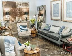 Velvet Sofa And Upholstered Chairs In Adjectives Altamonte