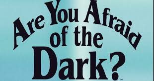 Forge Of Empires Halloween Answers by Are You Afraid Of The Dark Episodes Scariest Scenes
