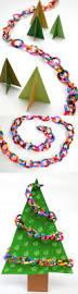 Christmas Tree Bead Garland Ideas by 99 Best Hama Bead Love Images On Pinterest Hama Beads Perler