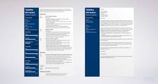 Business Cover Letter: Samples, Proper Format, & Writing Guide 25 How To Make A Cover Letter For Resume Best Oractress Examples Livecareer Business Samples Proper Format Writing Guide Valid Sample Applying Job Bobclancom Tips On To Write A Great For Roi Of Covetters Rumes General Sampleetter Sample Cover Letter Job Application Freshers Doc Good 7 Resume Example Memo Heading Simple Summary