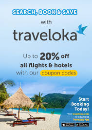 Traveloka : Flight And Hotel Deals Up To 20% OFF Wth Coupon Codes ... 30 Off Air China Promo Code For Flights From The Us How To Use Your Traveloka Coupon Philippines Blog Make My Trip Coupons Domestic Flights 2018 Galeton Gloves Omg There Is A Delta All Mighty Expedia Another Hot Deal 100us Off Any Flight Coupon Travelocity Airfare Code Best 3d Ds Deals Discount Air Canada Renault Get 750 Cashbackmin 3300 On First Flight Ticket Booking Via Paytm To Apply Discount Or Access Your Order Eventbrite The Ultimate Guide Booking With American Airlines Vacations 2019 Malaysia Promotions 70 Off Tickets August Codes