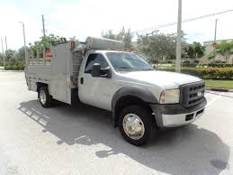 SOLD - Commercial Trucks & Equipment Used 2004 Gmc Service Truck Utility For Sale In Al 2015 New Ford F550 Mechanics Service Truck 4x4 At Texas Sales Drive Soaring Profit Wsj Lvegas Usa March 8 2017 Stock Photo 6055978 Shutterstock Trucks Utility Mechanic In Ohio For 2008 F450 Crane 4k Pricing 65 1 Ton Enthusiasts Forums Ford Trucks Phoenix Az Folsom Lake Fleet Dept Fords Biggest Work Receive History Of And Bodies For 2012 Oxford White F350 Super Duty Xl Crew Cab