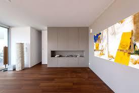 ausbau wohnzimmer herrliberg