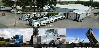 Industry News And Tips On Semi Trucks & Equipment Country Music Songs About Dogs Trucks Wallet Phone Case Teeqq 2018 Chevrolet Silverado Ctennial Edition Review A Swan Song For Thats Truckdrivin Vintage Record Album Vinyl Lp Compilation Industry News And Tips On Semi Equipment Pure Grain Truckin Feat Dave Barnes Slide Guitar 100 Years Of Chevy Truck Thegentlemanracercom Momma Trains Prison And Gettin Drunk Kids Kindergarten Learn Cstruction The Irrelevant Show Archives 2016 Musicfromthefilmnet Plus Lots More Nursery Rhymes 60 Minutes From Beverlyhillscarclub Favorite Songs About Cadillac 1960