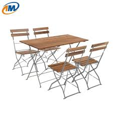 Portable Metal Garden Balcony Furniture Folding Steel Bistro Patio Table  Chairs Set - Buy Balcony Set,Table And Chair Set,Balcony Furniture Set ... Stunning White Metal Garden Table And Chairs Fniture Daisy Coffee Set Of 3 Isotop Outdoor Top Cement Comfort Design The 275 Round Alinum Set4 Black Rattan Foldable Leisure Chair Waterproof Cover Rectangular Shelter Cast Iron Table Chair 3d Model 26 Fbx 3ds Max Old Vintage Bistro Table2 Chairs W Armrests Outdoor Sjlland Dark Grey Frsnduvholmen China Patio Ding Dinner With Folding Camping Alinium Alloy Pnic Best Ideas Bathroom