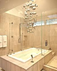 Bathroom Light Fixtures Over Mirror Home Depot by Lofty Bathroom Lighting Fixtures U2013 Elpro Me